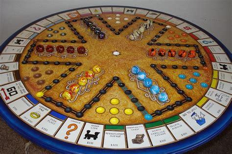 gioco da tavolo non t arrabbiare monopoly non t arrabbiare dottorgadget