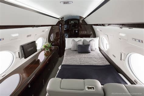 Gulfstream G450 Interior Pictures gulfstream g450 book a jet flight with magellan jets