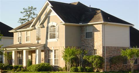 san antonio remodeling company home remodeling