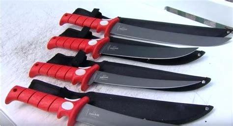 Best Sharpener For Kitchen Knives best fishing fillet knife bhloom co