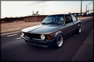 E21 Bmw 301 Moved Permanently