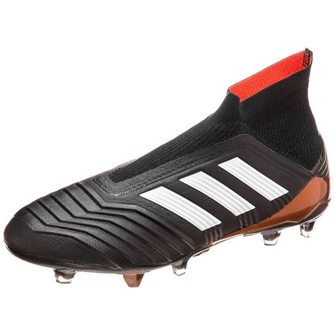 predator football shoes adidas predator 18 360control fg s football boots