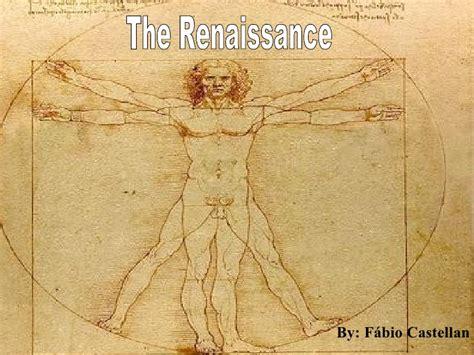 themes of english renaissance literature the renaissance literature