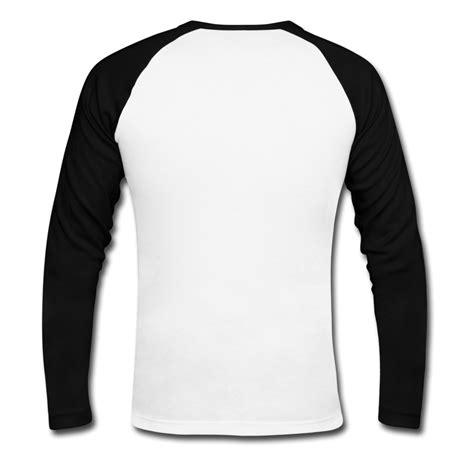 blank t shirt back clipart best