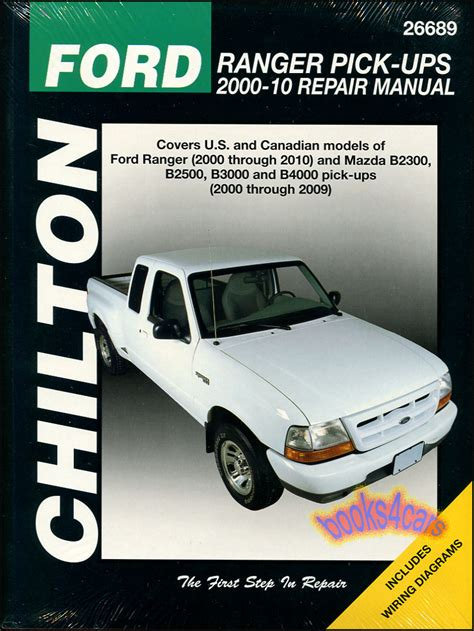 what is the best auto repair manual 2000 dodge ram 1500 club lane departure warning 2000 ford ranger haynes manual