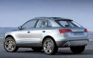 Audi Q9 Specifications 2015 Audi Q9 Www Pixshark Images Galleries With A