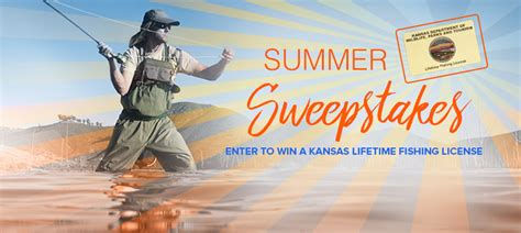 Lifetime Sweepstakes - lifetime fishing license sweepstakes jax beach surf fishing