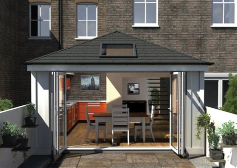 design your own home extension design your own home extension design your own home