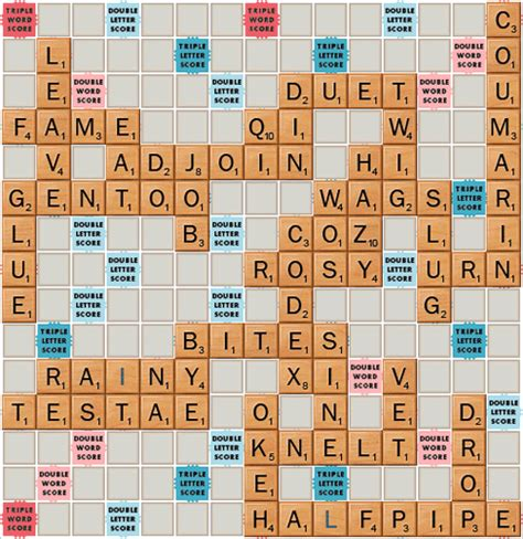 how many s in scrabble 1000 images about chess scrabble crosswords jigsaw