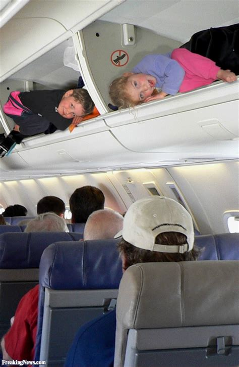 10 Tips For Flying With Baby Or Flights Interior Pictures Freaking News