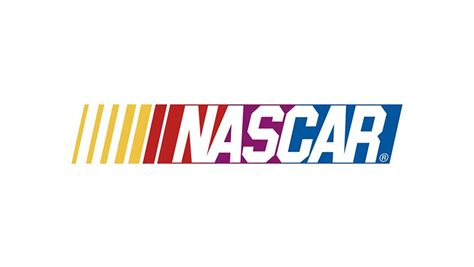 Fedex Standings Points by Nascar Penalizes Crew Members Crew Chiefs