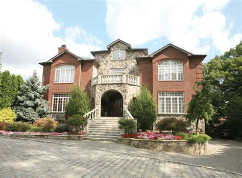 Oscar Nominated Real Estate On Staten Island Staten Island Luxury Homes