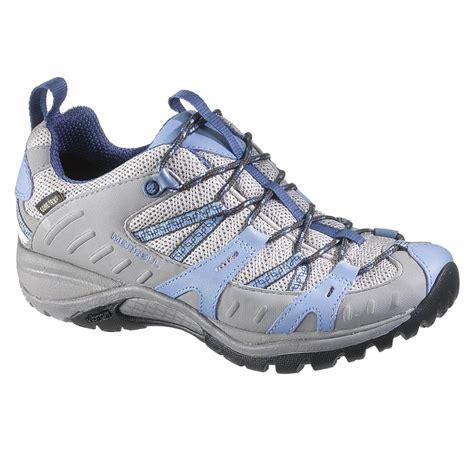 merrell siren sport 2 waterproof shoe s glenn