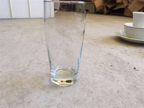 vendita bicchieri plastica vendita bicchieri birra 28 images vendita bicchieri di