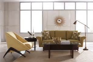 Contemporary or modern what s the difference in interior design