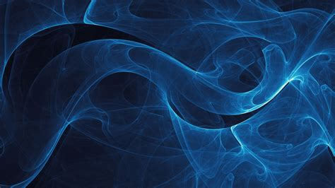 wallpaper hd abstract blue abstract blue fog hd wallpaper download wallpapers