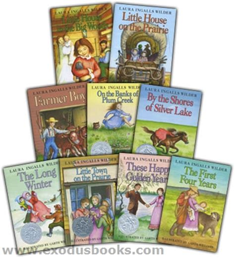 the house books the five best children s book series 2 the house