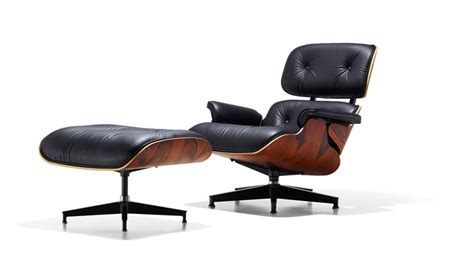 plywood lounge chair and ottoman fantastic furniture nap time f i n d s