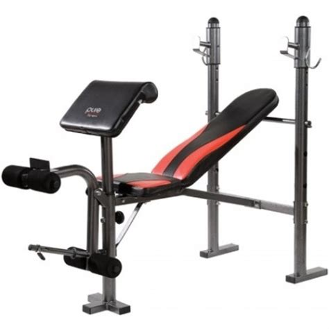 weight bench alternative high quality multi purpose mid width weight bench