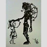 Bioshock Big Daddy Concept Art | 900 x 1200 jpeg 295kB