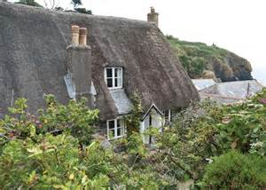 pin by marijke on country cottages houses