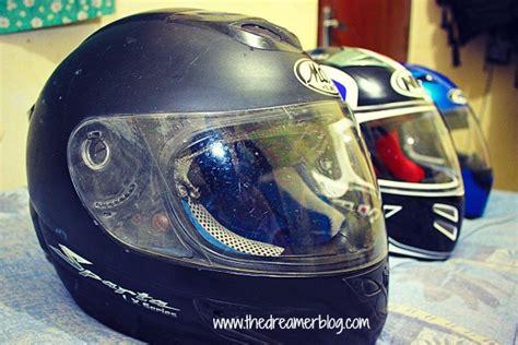 Helm Mds Sparta Lx Review Helm Nhk Terminator Rx 805