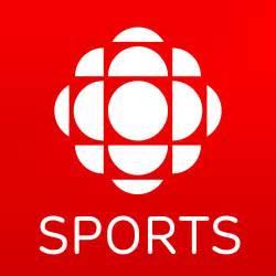 Sports Radio Images