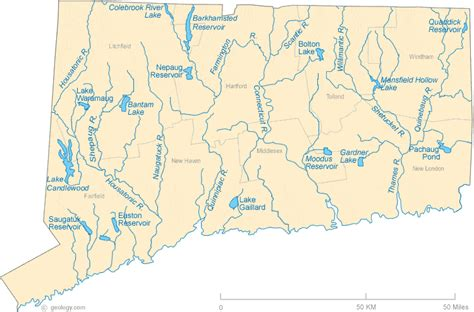 names of rivers us map with names of rivers thempfa org