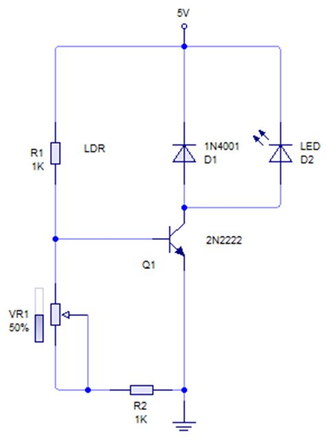 gambar ldr light dependent resistor light dependent resistors ldr