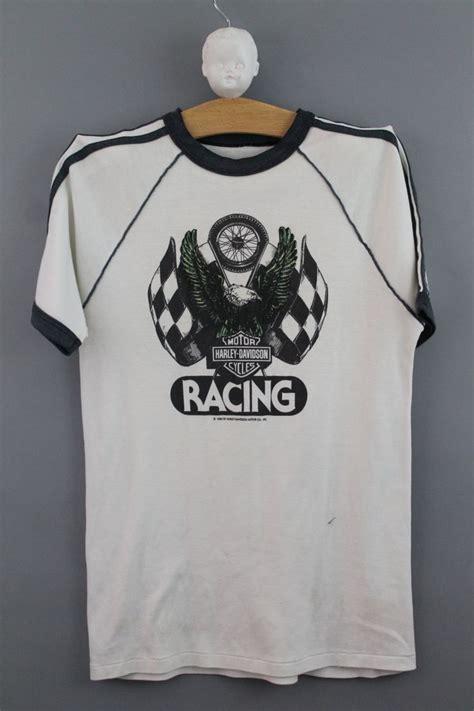 Tshirt Harley Davidson Racing 40 best harley davidson t shirts images on