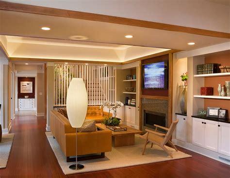 sarah susanka house plans 17 best images about house videos on pinterest cove veranda magazine and cape cod