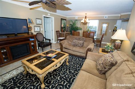 kingston plantation myrtle oceanfront condos villa