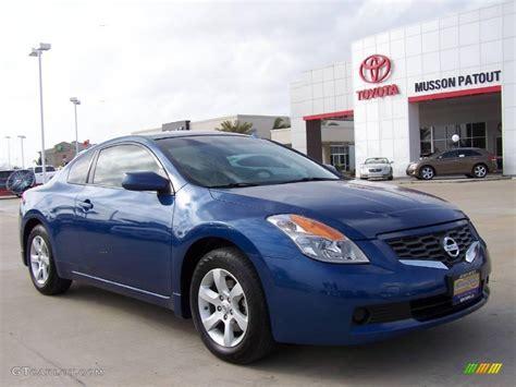 nissan blue car nissan altima blue upcomingcarshq com