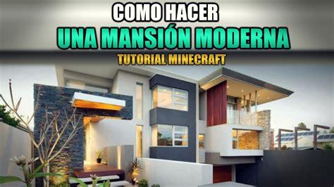 como decorar la cocina en minecraft como decorar casa moderna en minecraft decoratingspecial