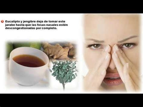 remedios caseros y naturales para la sinusitis mis remedios naturales para la sinusitis remedios caseros
