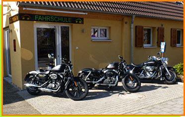 Motorrad F Hrerschein Erlangen by Willkommen Bei Yogi S Fahrschule 220 Ber Uns