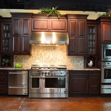 San Antonio Cabinets by San Antonio Appliances Cabinets Showroom Appliances