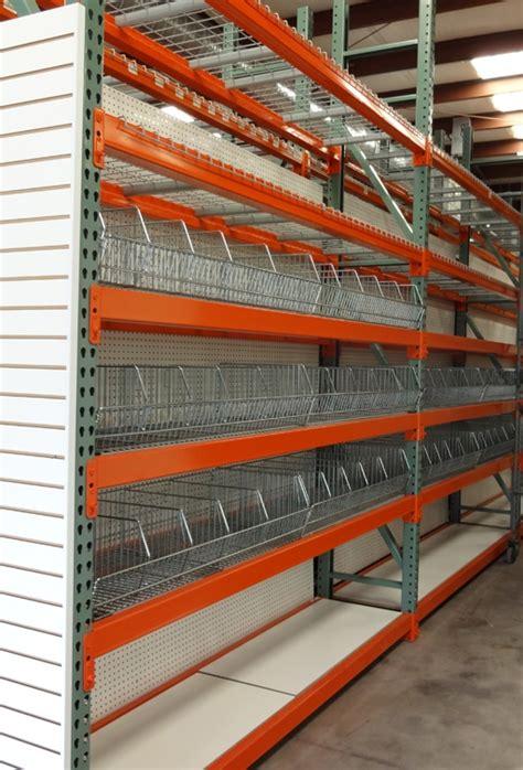 retail rack  retail accessories  pallet rack