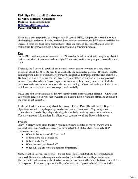comfortable career center resume review uiuc contemporary