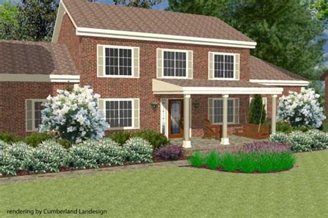Style house plans for ranch homes blu homes prefab house ranch house