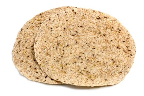 whole grain tortilla 21 day fix 39 great supermarket foods the beachbody