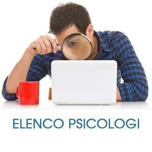 test attacchi di panico siti di psicologia attacchi di panico psicoterapia