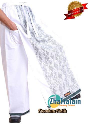 Harga Sarung Celana Sapphire jual sarung celana harga murah terbaru eceran dan grosir