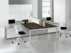 Modern Office Furniture Modern Office Furniture D S Furniture