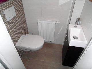 Wc Mit Waschfunktion by Toilette Mit Waschfunktion Villeroy Boch Viclean U Dusch