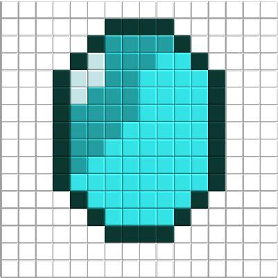 minecraft skin template grid minecraft skin template grid free 78 best ponto de