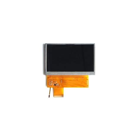 lcd psp 1000 sony psp 1000 lcd screen gsmsolutions ie store