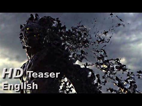 en coma trailer oficial en coma trailer oficial coma los cebula i krokodyle 蛛zy official vidimovie