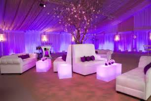 Lounge Decorations by Portadecor Event Furniture Decor Specialists Smile