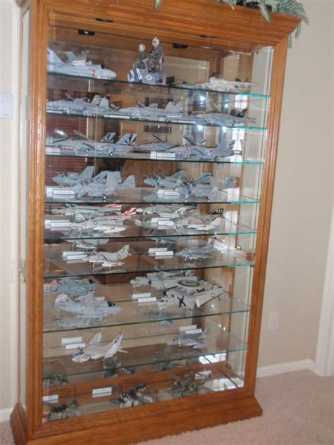 17 Best Images About Diecast Display On Pinterest Cars